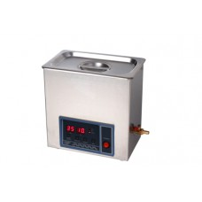 YJ® 5L Dental Ultrasonic Cleaner YJ5120-5A