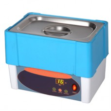 YJ® 3L Dental Ultrasonic Cleaner YJ5120-3D