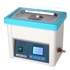 YJ® YJ5120-2 Dental Ultrasonic Cleaner 5L