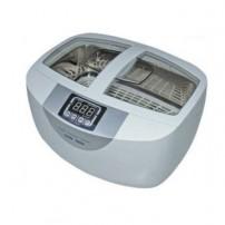 JeKen® 2.5L Digital Timer & Heater Ultrasonic Cleaner CD-4820