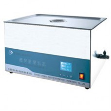 YJ® 22L Large Capacity Dental Ultrasonic Cleaner YJ25-12DTS
