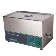 YJ® 22L Large Capacity  Dental Ultrasonic Cleaner YJ25-12DTD