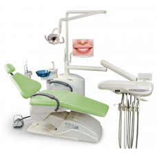 TJ® Controlled integral dental unit TJ2688-E5-1