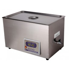 YJ® 22L Large Capacity Dental Ultrasonic Cleaner YJ25-12DT