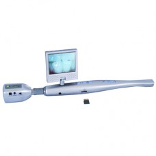 Wired Pocket Cam 1/4 CMOS Intraoral Camera with SD Card CF-986