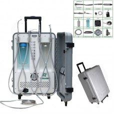 Dynamic® Dental Portable Delivery Unit DU892