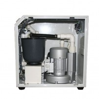 Portable Suction Unit for Dentistry Clinic & Surgery Room DS3701CS-2011