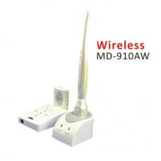 Magenta® USB&VGA Wireless Dental Intraoral Camera MD910AW