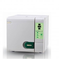 Getidy 23L JY-23 Dental Steam Autoclave Sterilizer Class B
