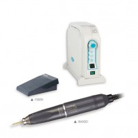 Marathon Multi 600 Brushless Micromotor Dental Lab Handpiece 50K rpm 50,000rpm