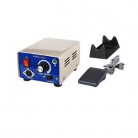 Dental Polishing Control Unit Micro Motor S07 Polisher Lab Equipment New