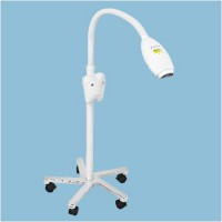 Saab® Teeth Whitening Lamp LED Bleaching Light KY-M209A-1