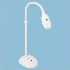 Saab® Teeth Whitening Light LED Bleaching Lamp KY-M209A