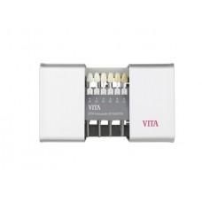 VITA® Linearguide 3D-MASTER