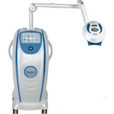 Teeth Dental Whitening LED Bleaching Equipment Trolley-type KY-M238