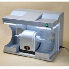 Dental Lab Polishing Compact Unit AX-J4