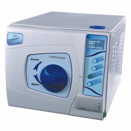 23L Sun® Table Top Steam Sterilizer Dental Autoclave Class B SUN 23-II-LD