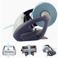 Wall-mounted Dental Sealing Machine Package Sterilization