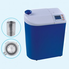 SUN® Autoclave Dental Sterilizer Vacuum Steam SUN3-I