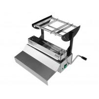 YJ® Dental Sterilizer Sealing Machine