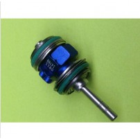 Dental Handpiece Turbine for Star 430 PB Handpiece