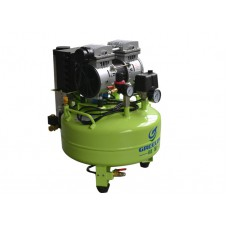 Greeloy® GA-61Y Mini Air Compressor With Drier