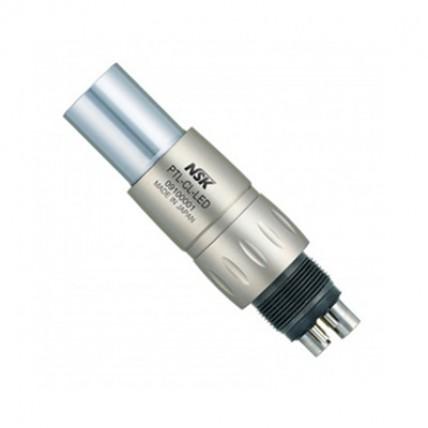 NSK® LED Coupling PTL-CL-LED