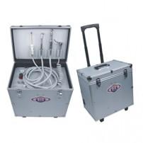Best®BD-402B Portable Dental Unit