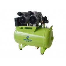 Greeloy® Dental Air Compressor GA-62