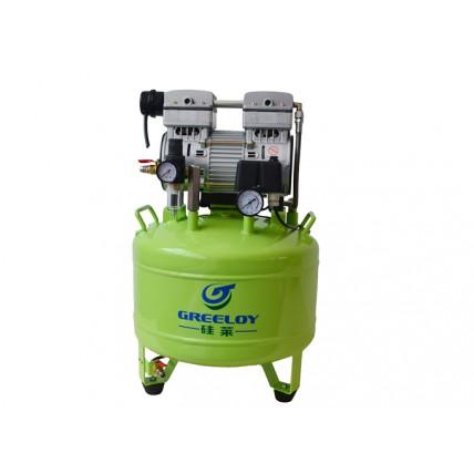 Greeloy® Dental Air Compressor GA-81