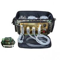 Best®BD-401 Portable Dental Unit for Mobile Dental Business