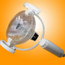 YUSENDENT® Oral Dental Surgical Lamp CX03