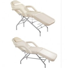 Foldable and Mobile Dental Portable Chair CS-D-505