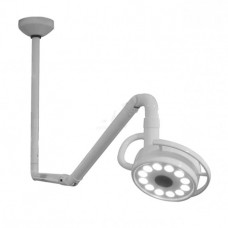 KWS® 36W Ceiling Operating Light/Surgical Lights KD-202D-3C