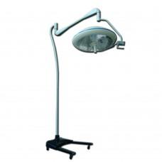 D500(L) Floor Surgical 0.T Lights