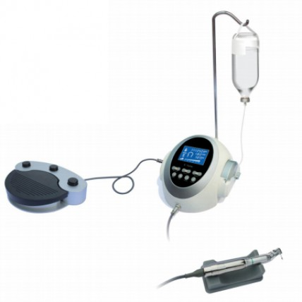 Oyodental Equipment Repair And Maintenance Classification