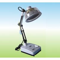 Portable Desktop TDP Dental Surgical Lights 230W 10A