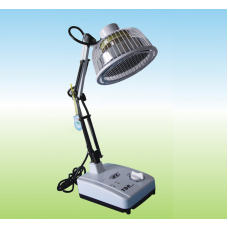 Portable Desktop TDP Dental Surgical Lights 230W 10A