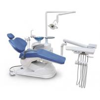 TJ® Controlled integral dental unit TJ2688-A1-1
