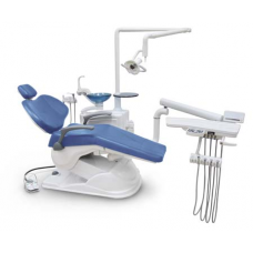 TJ® Controlled integral dental unit TJ2688-A1-1