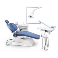 TJ® Controlled integral dental unit TJ2688-A1
