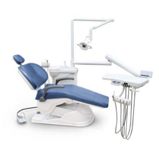 TJ® Controlled integral dental unit TJ2688-A1