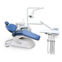TJ® Controlled integral dental unit TJ2688-B2