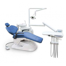 TJ® Controlled integral dental unit TJ2688-B2