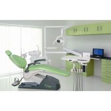 TUOJIAN® Dental Chair Unit for sale B2 CE/FDA
