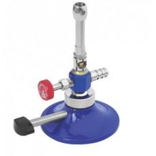 JT® Dental Laboratory Single Tube Gas Light Energy-Saving Single Valve JT-45B
