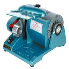 High Speed Dental Lab Dental Cutting Lathe(Without Disc)