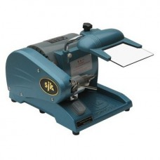 Dental Lab High Speed Cutting Lathe With Disc