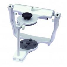 Adjustable Dental Magnetic JT-03