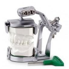 Hot Magnetic Dental Articulator Art-2